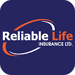 Reliable Nepal Life Insurance icon