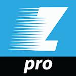 Zyme Pro - Car | Meet | Smart - OBD Plug-n-play icon