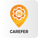 Carefer icon