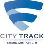 City Track Fleet Tracking icon