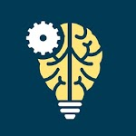 About Machine Learning for pc logo