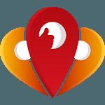 Good Deal GPS icon