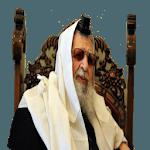 Yalkut Yosef- Halachot La'Isha icon