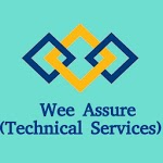 WeeAssure (Technical Services) icon