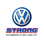 Strong Volkswagen for pc logo