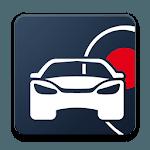 TimCar icon