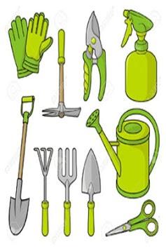Master gardener pc screenshot 1